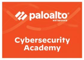 Palo Alto Networks Academy