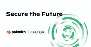 Secure The Future